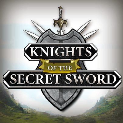 Knights of the Secret Sword