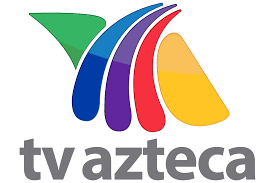 tvazteca logo